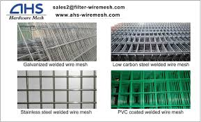 Gi Wire Weight Chart 2014 Gi Welded Wire Mesh Weight Ahs 101 High Quality 31years Buy Gi Welded Wire Mesh Weight Gi Welded Wire Mesh Weight 4x4 Welded Wire Mesh Product