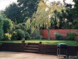 Small Picture Beeline Landscape Gardening Based in St Albans Herfordshire