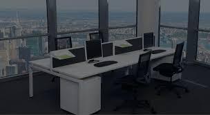 virtual office tools. Best Virtual Office Tools Communication Cloud Office: Full U