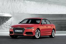 auto express new car releasesNew Audi A4 2014 release date and rumours  Auto Express