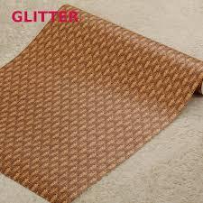 3d Behang Bloem Rose 3d Stereoscopische Behang Custom 3d Behang