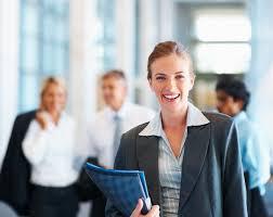 Заказать диплом по финансам продажа цена в Минске учебно  Заказать диплом по финансам