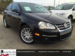 volkswagen jetta interior 2009. pre owned black 2009 volkswagen jetta sedan 25l auto comfortline review millet alberta youtube interior