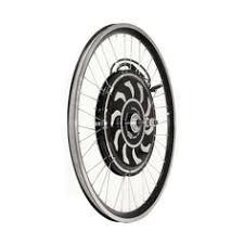 new bluetooth programmable electric bicycle conversion kit magic 24 volt 48 volt magic pie 3 electric bike conversion kit 26