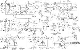 ignition wiring diagram honda civic images wiring together ibanez electric guitars as well honda civic