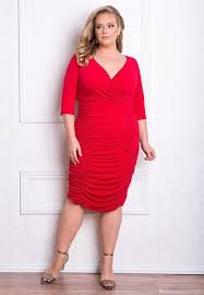 am i plus size plus size clothing online au as i am fashion plus size clothing