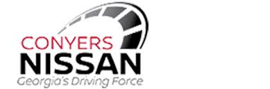 conyers nissan new nissan pre owned
