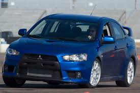 mitsubishi evo 2015 black. 2014 mitsubishi lancer evolution gsr sedan exterior evo 2015 black