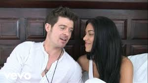 robin thicke 1990s. Contemporary Thicke Robin Thicke  Itu0027s In The Mornin Behind Scenes Ft  Snoop Dogg YouTube With 1990s D