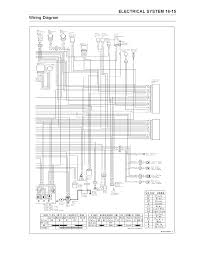 kawasaki radio wiring diagrams kawasaki wiring diagrams cars kawasaki vn 1600 wiring diagram kawasaki auto wiring diagram