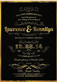 Free 18th Birthday Invitation Templates Cool Free Holiday Party Invitation Templates Fearsome Online Party