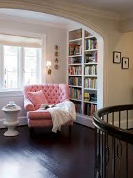 amusing decor reading corner furniture full size. curl up in these 19 cozy reading nooks amusing decor corner furniture full size c