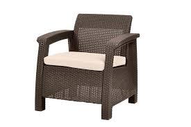 patio furniture deals garden chairs best deals on patio furniture comfortable patio chairs white garden furniture patio furniture