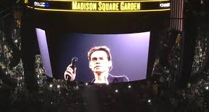 watch singer marc anthony brings house down with i m proud to be latino and f ck donald trump