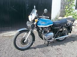 1973 triumph tiger 750 clic bike guide
