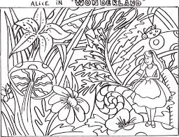 Small Picture Stunning Coloring Contest Pages Contemporary New Printable