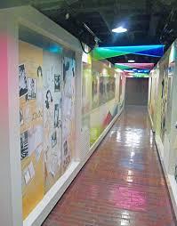 Best Interior Design School New Interior Designing Institutes In Delhi Interior Design Schools