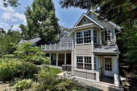 The Fleisher Group Presents: 4810 CUMBERLAND AVE, CHEVY CHASE, MD ...