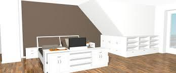Schlafzimmer Harmonisch Gestalten Komplett Schlafzimmer Mit