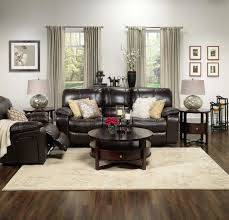 International Furniture Kitchener Furniture In Kitchener On Kitchener Post