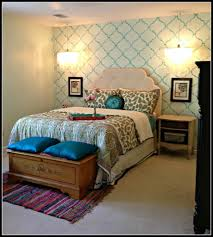 Lights For Teenage Bedroom Teen Bedroom Lamps Teenage Luvskcom