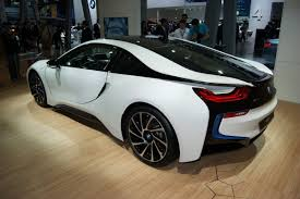 BMW 3 Series new bmw sport car : Top 93 Bmw Sports Car - Car Wallpaper Spot
