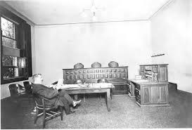 century office. Advertisements Century Office