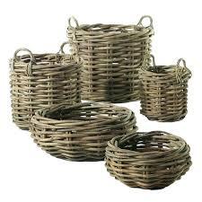 small wall basket small wicker baskets medium size of wall basket wall decor lined wicker baskets