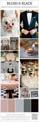 Best 25+ August wedding colors ideas on Pinterest | August wedding, August  colors and August wedding flowers