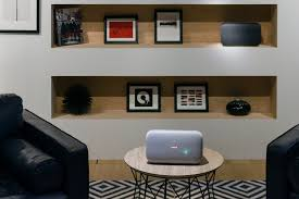 perfect office google home. google home max review perfect office