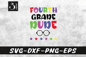 Pngtree offers german shepard png and vector images, as well as transparant background german shepard clipart images and psd files. Free Download First Day