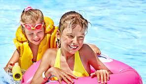 Kids Life Jacket Vs Puddle Jumper Vs Swim Vest Globo Surf
