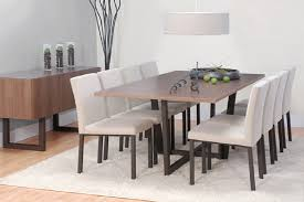 dining room for dining room furniture and decor in calgary