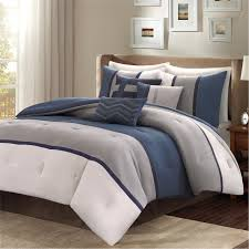 madison park ana comforter set charmful beddingsets