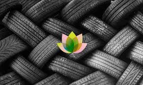 The Best Quiet Tires For 2019 Quietresources Com