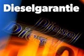 Was Die Diesel Garantien Der Hersteller Bringen