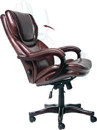 cushion desk chair executive leather office chairs articles with executive leather office chairs tag luxury in cushion desk chair