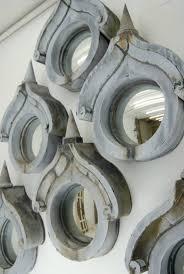 76 best Mirror Mirror images on Pinterest | Mirror mirror, Mirrors ...