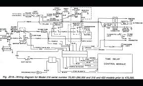 wiring l300 diagram saturn 2002alternator wiring diagram list wiring l300 diagram saturn 2002alternator wiring diagram used l300 wiring diagram wiring diagram technic wiring l300