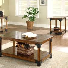 portland coffee table coffee end tables whole s or pertaining to and plan 9 portland