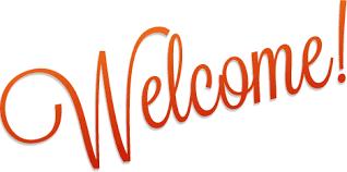welcome-png-images-15 - Toledo Food Bank | Toledo Food Bank