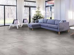 living room floor tiles design. Image Of: Grey Living Room Floor Tiles Design T