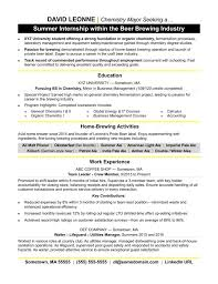Linguist Resumes Zoro Blaszczak Co Resume Objective Example Format O