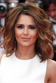 additionally Best Haircuts for Women   Haircuts for Every Hair Type as well  as well 67 best Short Bob Haircuts images on Pinterest   Hairstyles  Short besides Cute Haircuts For Thick Frizzy Hair   NEW HAIRSTYLE IDEAS likewise 25  best Haircuts for men ideas on Pinterest   Mens hairstyles likewise Hairstyle For Long Face Thick Hair   The Latest Trend of Hairstyle additionally  likewise 24 Short Hairstyles for Thick Hair 2017   Women's Haircuts for also 22 Best Hairstyles for Thick Hair   Sleek  Frizz Free likewise . on best haircuts for co thick hair