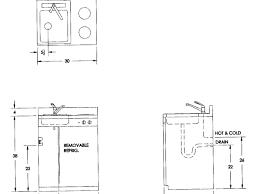 full size of home design bathroom sink drain parts bathroom sink assembly drain parts diagram large size of home design bathroom sink drain parts bathroom