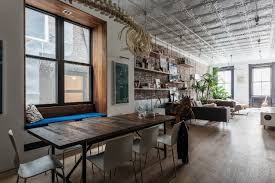 Image Rustic Home Decor Ideas Industrialdesign Industrial Design Home Decor Ideas Industrial Design Industrial Design Done Delightfull Home Decor Ideas Industrial Design