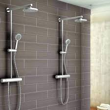 hand held shower faucet shower heads best shower heads hand held shower  heads bold design ideas
