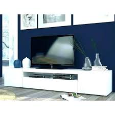 80 Inch Tv Stands Stand Media Unit With Bun Feet  Entertainment   Inches Wide52