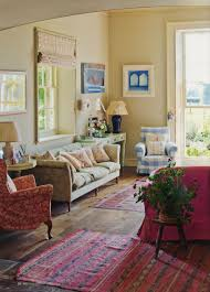 english home furniture. This Beautiful House Uses Many Natural Emulsions From Edward Bulmer Paints Adding To The Classic English Home Furniture