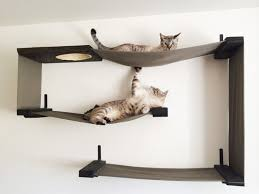 Small Picture Wall Shelves Design Creative Cat Wall Shelves DIY Diy Wall